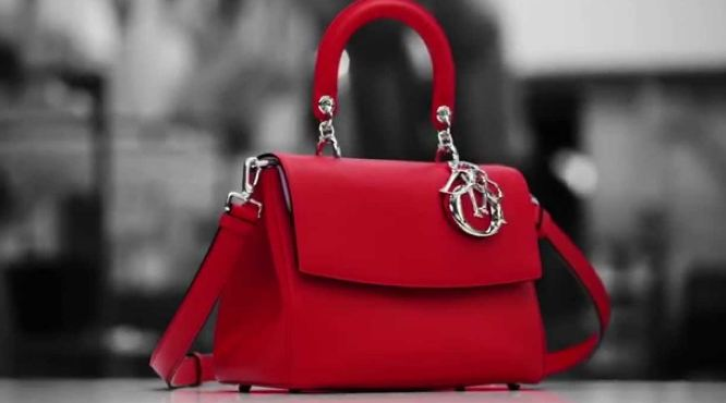 10 Dior Best Handbag Brands