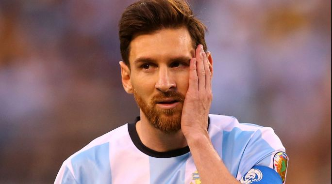Lionel Messi Most Expensive Football Players in the World 2019