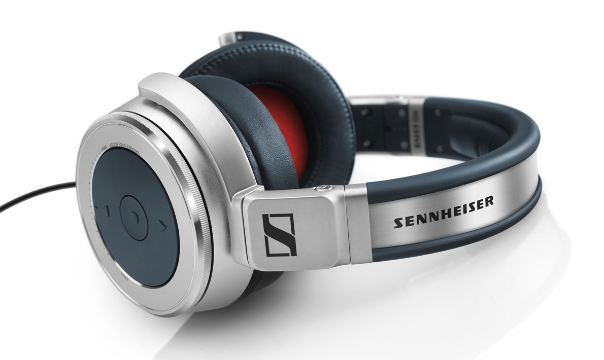 Sennheiser Top Most Popular Best Selling Headphone brands in the world 2019