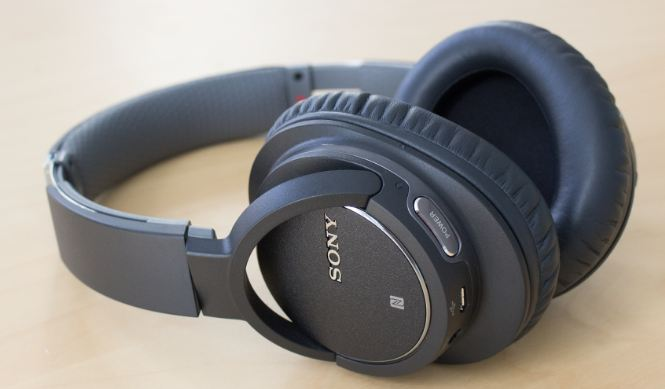 Sony Top 10 Most Popular Best Selling Headphone brands in the world 2019