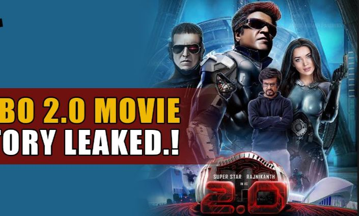 2-0-top-best-most-popular-expensive-movies-ever-made-in-india-2019