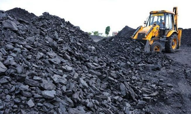 India's Top 10 best quality Coal Producing States 2018