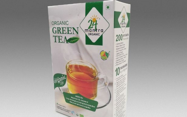 24-mantra-organic-green-tea