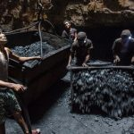 Top 10 Largest Coal Producing States in India