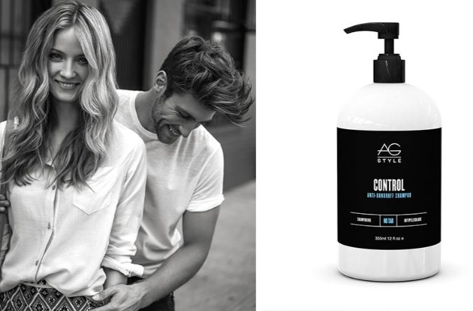 ag-hair-style-control-anti-dandruff-shampoo-top-10-best-anti-dandruff-shampoos-in-the-world-2017
