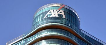 axa-top-best-popular-insurance-companies-in-the-world-2017