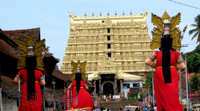 anantha-padhmanaba-temple-trivandrum