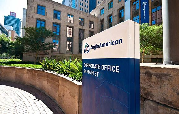 anglo-american-plc