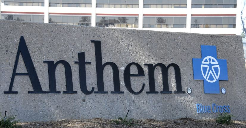 anthem, Top 10 Best Healthcare Companies in The World 2018