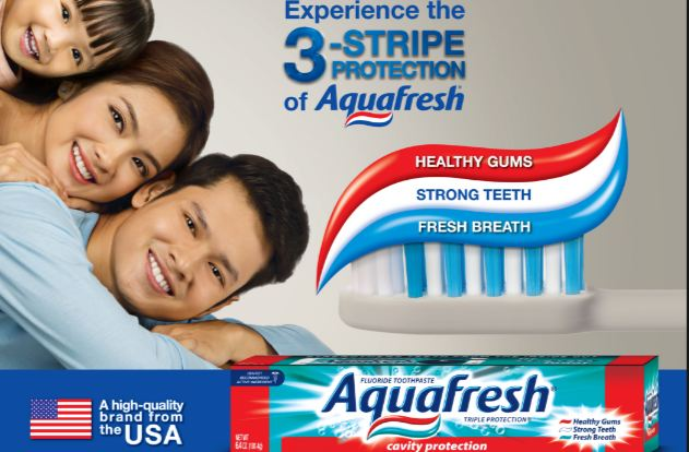 aquafresh-top-most-popular-toothpaste-brands-in-the-world-2019