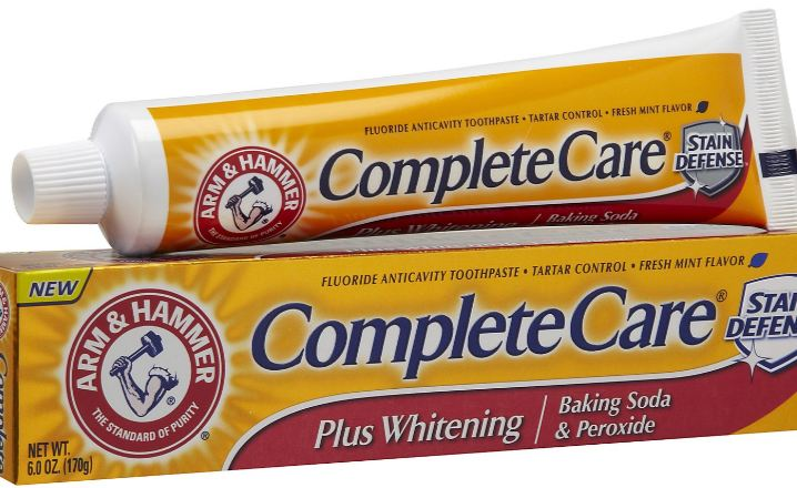arm-and-hammer-top-10-most-toothpaste-brands-in-the-world-2018