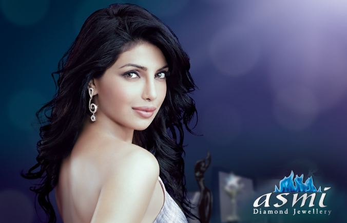 Asmi Diamond and Jewellery