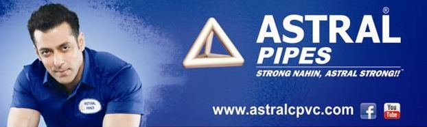 astral-poly-technik-ltd