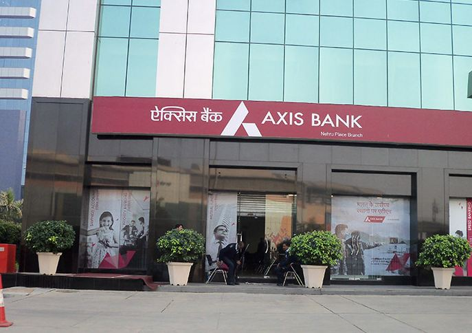 axis bank top 10 best banks in india 2017