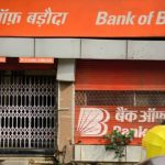 Top 10 Best Nationalized Banks Of India