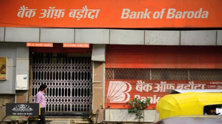 bank-of-baroda-top-most-largest-nationalized-bank-in-india-2019