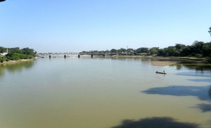 brahmaputra top most popular longest rivers in india 2018