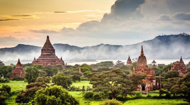 bagan-myanmar-top-best-popular-historical-places-in-the-world-2017