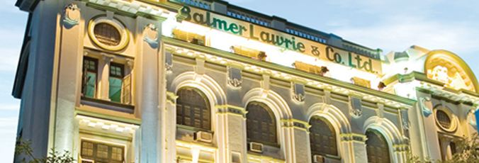 balmer-lawrie-company-limited
