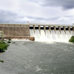 Top 10 Biggest Dams in India
