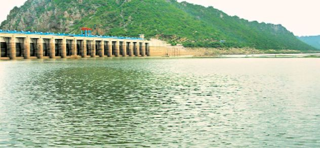 bisalpur dam rajasthan, Famous Top 10 Biggest Dams in India 2018
