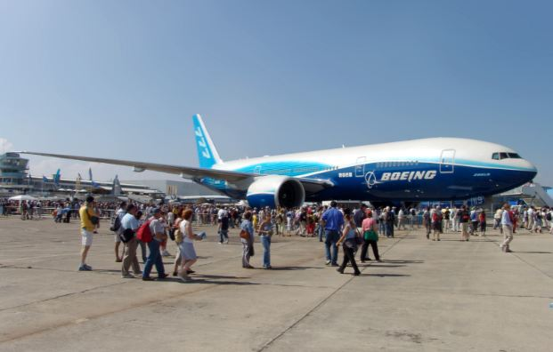 boeing-international-corporation-india-pvt-ltd