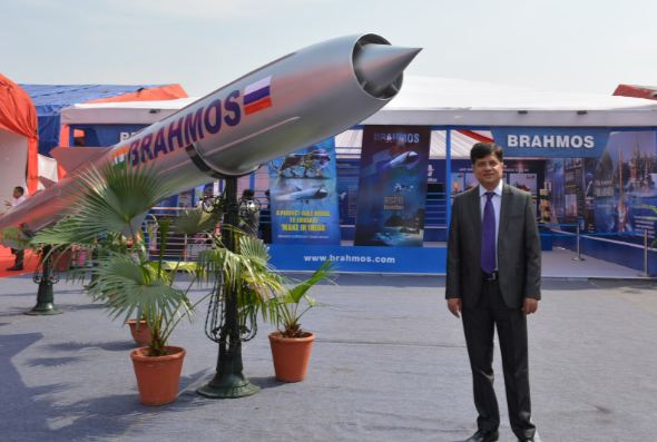 brahmos-aerospace-private-ltd-top-most-aerospace-companies-in-india-2018