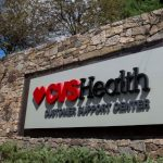 Top 10 Best Healthcare Companies in The World