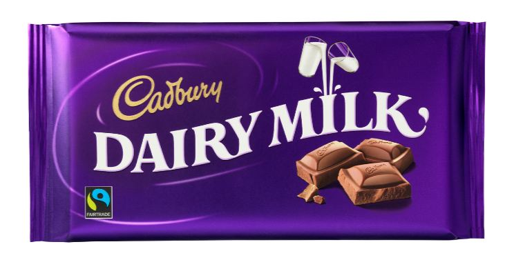 cadbury-top-10-most-popular-chocolate-brands-in-the-world-2017