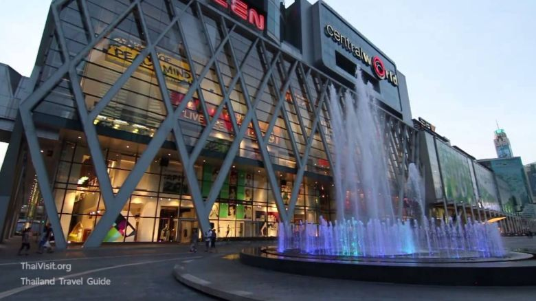 central-world-bangkok-thailand-top-luxurious-malls-in-the-world-2019