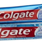 Top 10 Best Toothpaste Brands in The World
