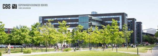 copenhagen-business-school