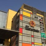 Top 10 Most Popular Shopping Malls in India