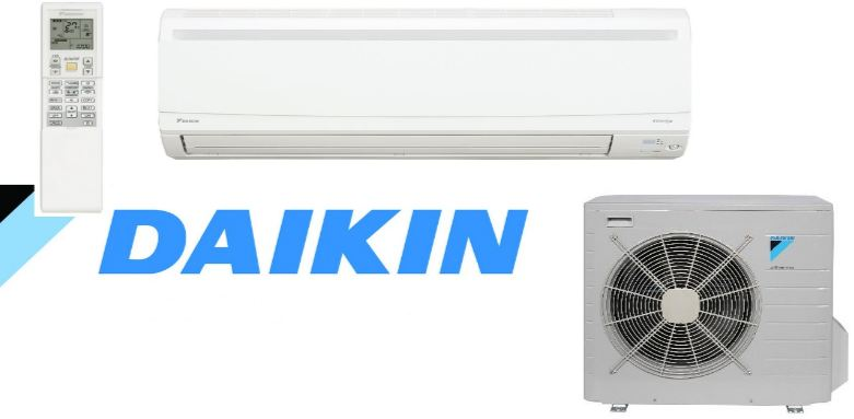 Top 10 Best Air Conditioner Brands In The Word 2018