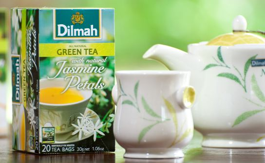 dilmah-top-best-tea-brands-in-the-world-2017