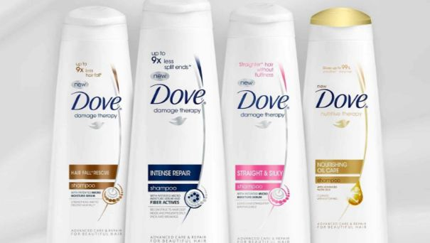 dove-top-best-popular-shampoo-brands-in-india-2017