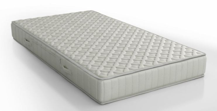 Dunlopillo Top 10 Best Mattress Brands in India 2017