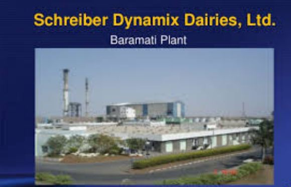 dynamix dairy, Most Popular Top 10 Best Dairy Companies in India 2019