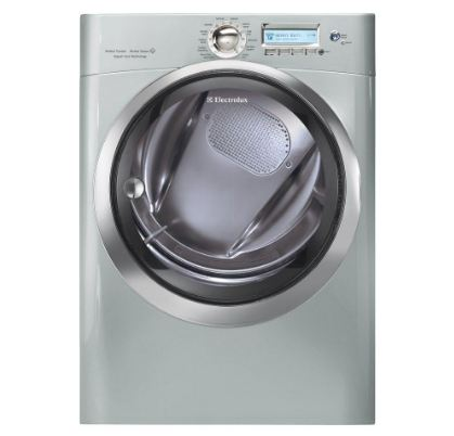 Electrolux WaveTouch Top most popular Front Loading Washing Machines in the World 2019