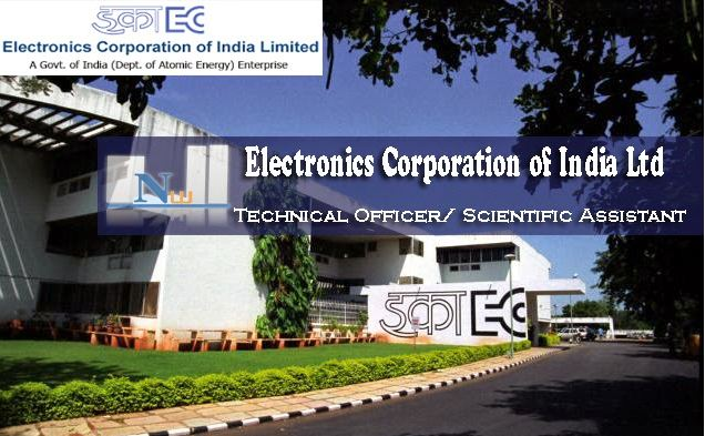 electronic-corporation-of-india-ltd