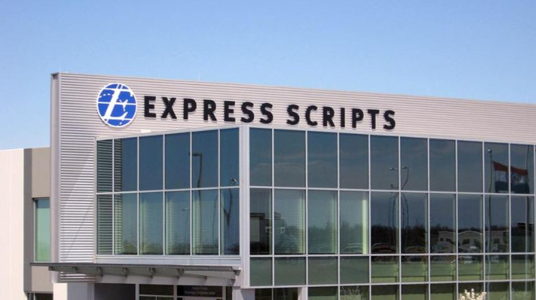 express-scripts-holdings