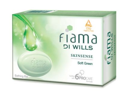 fiama-di-wills-skinsense-soap