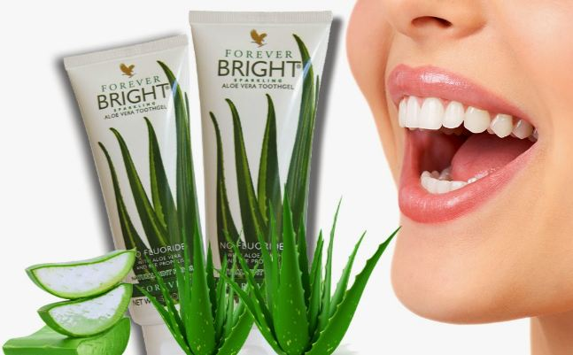 forever-bright-toothgel-best-toothpaste-brands-in-the-world-2017