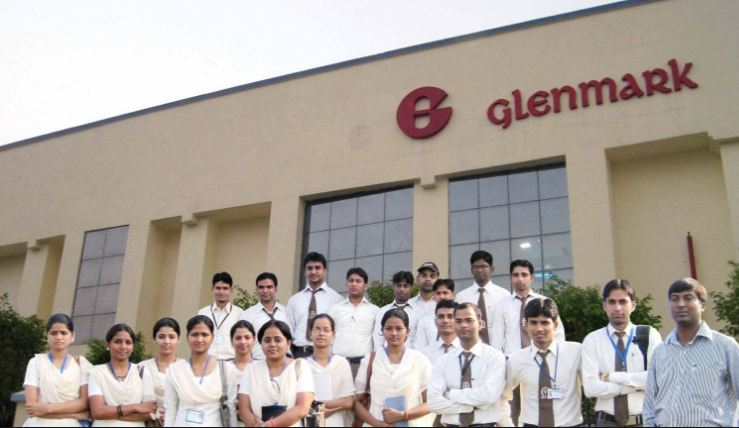 glenmark top best popular pharma companies in india 2018