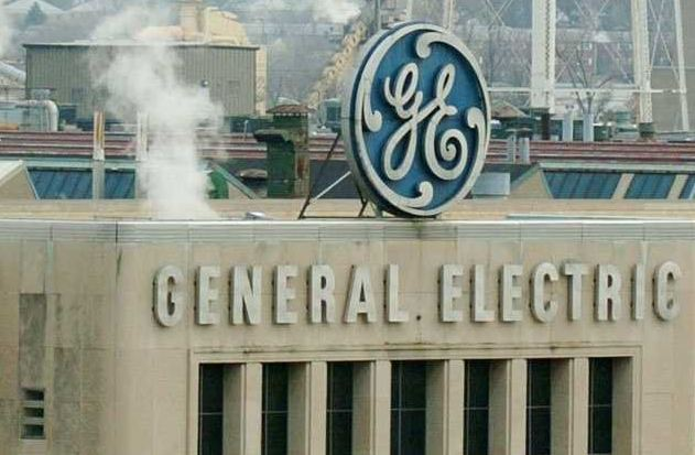 general electric, Top 10 best and most popular Trading Companies by Market Capitalization in The World 2019