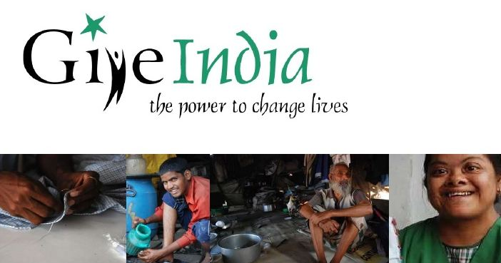 give india, Top 10 Most Popular NGOs in India 2017