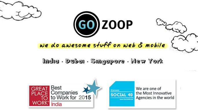 gozoop-top-most-digital-marketing-companies-in-india-2018