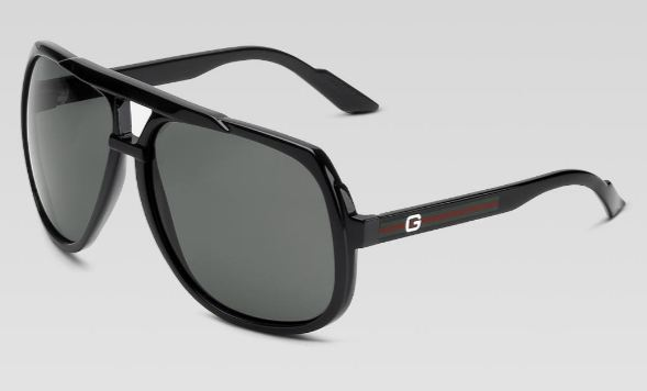 gucci-top-best-popular-sunglasses-brands-in-the-world-2018