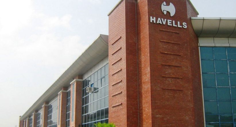havells-india-limited