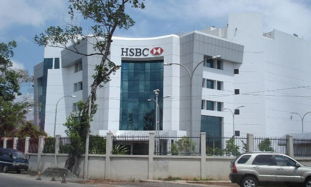 hsbc-best-banks-in-the-world-2018